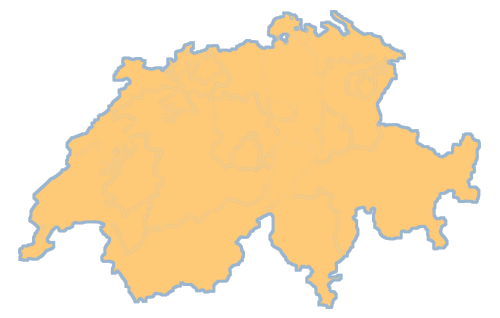 recht_map_switzerland